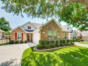 845 Scenic Ranch, Fairview TX 75069