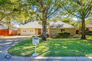 7812 Red Oak, North Richland Hills, TX, 76182