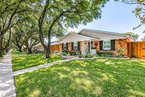 6209 Alta Oaks, Garland, TX, 75043