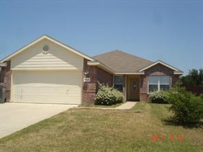 2532 Spring Creek, Balch Springs TX 75180