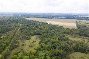 0000 County Road 27260, Roxton, TX 75477