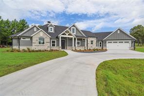 13931 Cedar Vista