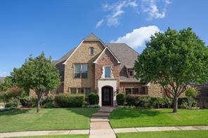 210 Gallant, Colleyville, TX, 76034