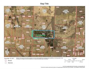 0000 County Rd 4511, Commerce, TX 75428