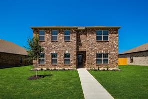 1401 Kite St, Desoto, TX 75115