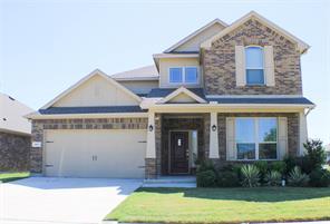 1900 Arroyo Verde, Fort Worth TX 76131