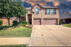 8316 Indian Bluff, Fort Worth TX 76131