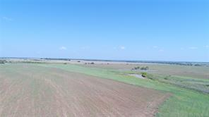 9999 County Road 240, Rockwood, TX 76878