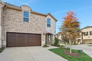 3921 St Ives, Lewisville, TX, 75056