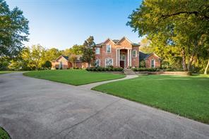 1190 Red Oak Creek Dr, Ovilla, TX 75154