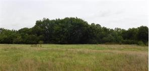 0 County Road 4196, Decatur, TX, 76234