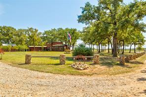 335 County Road 3351, Paradise, TX, 76073