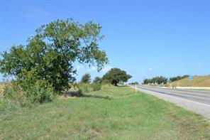 tbd state hwy 6, dublin, TX 76446