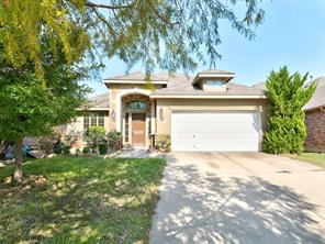 4885 Van Zandt, Fort Worth, TX, 76244