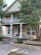 3613 Temecula Creek, McKinney, TX, 75070