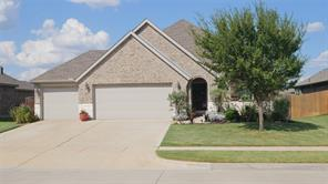 108 Zion, Forney, TX, 75126