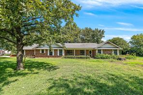 11326 State Highway 171, Covington, TX, 76636