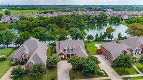 305 Parke Lake Dr, Wylie, TX 75098