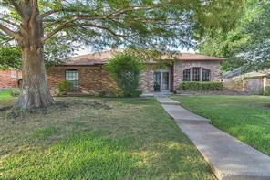 2813 Crow Valley