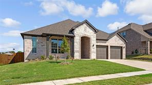 1707 Shady Hill Road, Wylie, TX, 75098