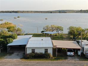 704 Lakeview, Coleman TX 76834