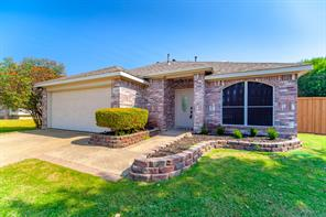 2208 Oleander, McKinney, TX, 75071