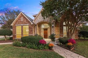 1806 Saint James, Garland, TX, 75043