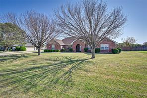 10257 Rancho Diego, Fort Worth TX 76036