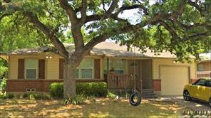 1713 Redwood, Denton TX 76209