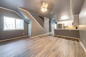 312 Patton, Dallas TX 75203