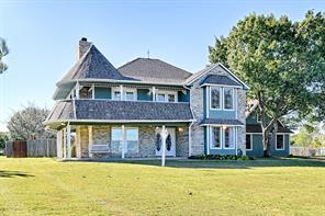 971 Treehouse Ln, Red Oak, TX 75154