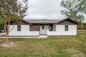 208 Wood, Princeton, TX, 75407