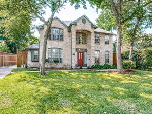 343 Spanish Moss, Coppell, TX, 75019