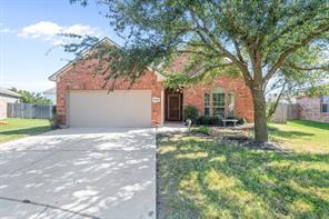 14320 Snaffle Bit, Fort Worth, TX, 76052