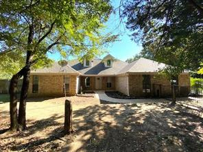 1062 County Rd 2770 W Of, Honey Grove, TX 75446