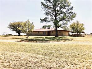 181 County Road 206, Comanche, TX 76442