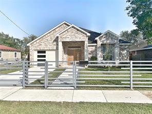 4024 Shadrack, Dallas TX 75212