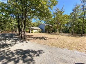 2850 Brookwood, Southlake TX 76092