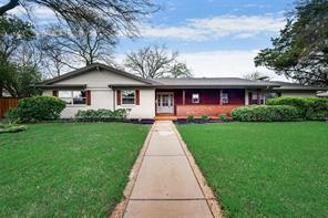 3940 Circle Bluff, Dallas, TX, 75244
