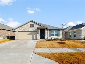 8708 Heliotrope, Fort Worth, TX, 76131