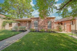 2509 Oakdale, Irving TX 75060
