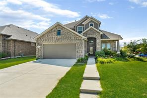 81 Oakmont, Argyle, TX, 76226