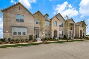 579 Cobblestone, Irving TX 75039