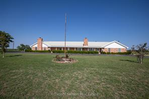 3414 US Highway 277 S, Anson, TX 79501