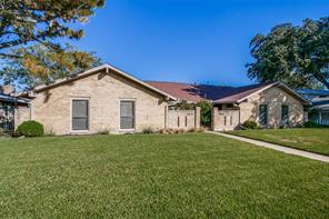 10663 Sandpiper, Dallas, TX, 75230