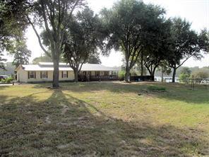1120 N Main St, Winnsboro, TX 75494