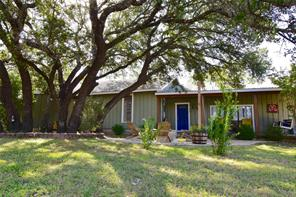 6250 Highway 377, Early, TX 76802