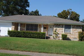 609 DONLEE, Lancaster, TX, 75134