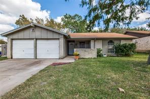 2700 Springlake, Irving, TX, 75060