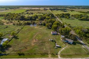556 Vz County Road 3724, Wills Point, TX 75169